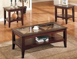 wayfair white coffee table motivate sets large size of living piece glass for 8