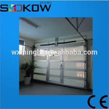 garage door suppliersGarage Door Suppliers I76 All About Stunning Inspiration Interior