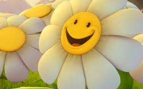Smile, and the World Smiles with you! | Denise M Dudley