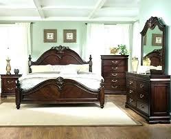 Kathy Ireland Bedroom Furniture Bedroom Sets Bedroom Set Shop For The  Standard Furniture King Bedroom Group
