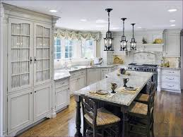 kitchen island lighting ideas pictures. Kitchen Awesome Island Lighting Ideas Design Lights Modern Farmhouse With Mini Pendant For Pictures