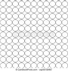 Fishnet Pattern