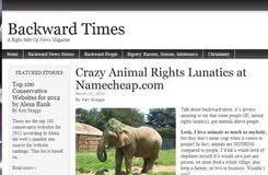 argumentative essay on animal testing aide pour faire une argumentative essay on animal testing