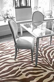 medium size of animal print area rugs wool animal print area rugs leopard print area rugs