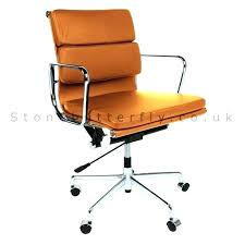 restoration hardware office chair best chairs seating