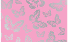 photo collection computer background pink final