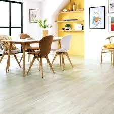karndean vinyl planks flooring vinyl plank flooring s fitted karndean vinyl planks installation