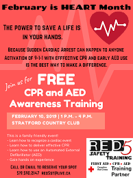 News And Updates Red5 Safety Training