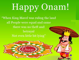 shortessay nibhand poems on onam for schoolstudents in english  short essay nibhand poems on onam for school students in english hindi malayalam