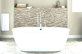 toilet installation cost home depot bathtub liners ergonomic toilets tub shower and decor