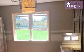 est way to enlarge your windows