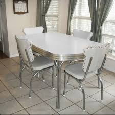 coffee table that turns into dining table unusual kitchen table chairs elegant dining room table chairs