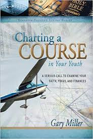 Charting A Course In Your Youth Kingdom Focused Finances