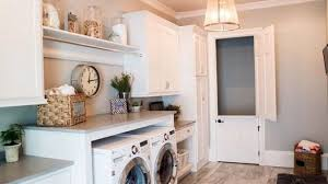 laundry room chandelier new flooring is porcelain tiles with 16