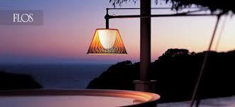 super archimoon outdoor floor lamp