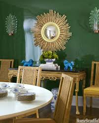 green dining room furniture. Green Dining Room Furniture