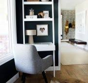 Home office for small spaces Garage Small Home Office Ideas Home Office Decor Pinterest Bureau With Space Remodel Architecture Home Birtan Sogutma Home Office Design Ideas For Small Spaces Youtube Space Decor