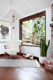 The White Wall Controversy: How the All-White Aesthetic Has ...