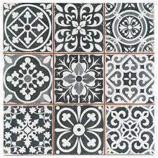 Outdoor Tiles Design Ideas Winning Wall Tiles Outdoor Fascinating Decorating Decorative
