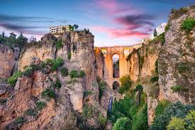 Top 20 of the most beautiful cities in Spain | Boutique Travel Blog