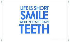 Famous Short Life Quotes Mesmerizing Short Funny Quotes Funny Short Quotes About Life Famous Short Funny