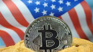 Edt, in which he announced that tesla, inc. Report Bitcoin Overtakes Gold In The U S As The 4th Most Popular Investment Vehicle Bitcoin News