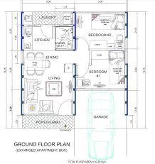 philippine house design plans splendid design 2 floor plan cost low cost bungalow house plans philippine house design plans