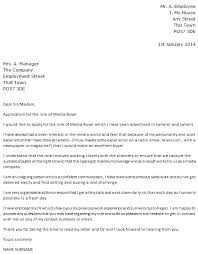 sir or madam cover letter  template  template cover letter dear sir
