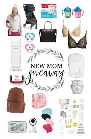 maggie mommy shared office playroom. Life And Style Blogger Lauren McBride Teams Up With Some Of Her Favorite Brands To Giveaway Maggie Mommy Shared Office Playroom