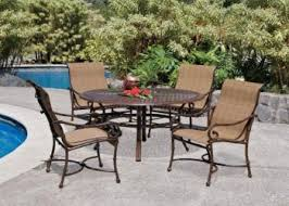 Furniture Replacement Parts St Petersburg FL  Casual Furniture Outdoor Furniture Clearwater Fl