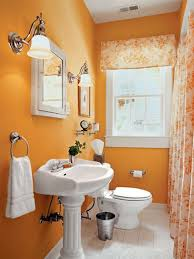 Decorate Small Bathrooms Stylish Bathroom Small Bathroom Decorating Ideas For Cute Bathroom