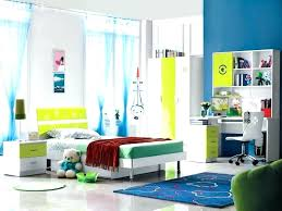 Childrens fitted bedroom furniture Modern Fitted Bedroom Furniture Youth Black Bespoke Childrens Uk Busnsolutions Decoration Fitted Bedroom Furniture Youth Black Bespoke Childrens