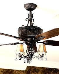 antique looking ceiling fans antique style ceiling fans ceiling fan with light ceiling fan light kit style ceiling fan light antique indian ceiling fans