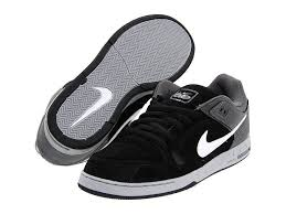 nike 6 0 skate shoes. nike 6.0 air zoom oncore 2 skate shoes 6 0