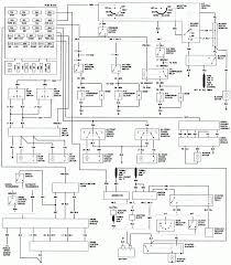Generous refrigeration schematic symbols ideas jvc radio wiring colors