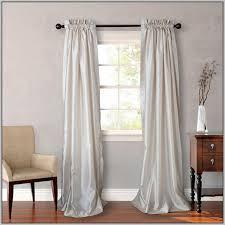 teal taffeta curtains teal faux taffeta silk curtains curtains home design ideas