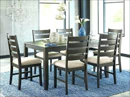 round table dining room sets kitchen table sets dining round kitchen table sets for 6 round table dining room sets