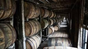 storage oak wine barrels. Brewers Are Turning To Bourbon, Cognac, Wine, And Even Weirder Barrels Age Their Beers \u2014 Quartz Storage Oak Wine