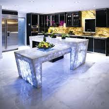 quartz countertop miami quartz