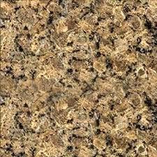 granite countertops colors a antique brown granite beige granite countertops with white cabinets