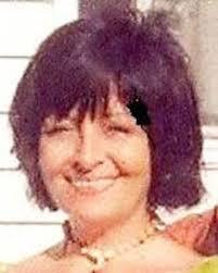 Charlotte Kyler | Obituary | Niagara Gazette