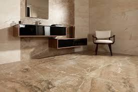 3-portadastone-pamesa-tiles-decor-decoracion-interiorismo-hometrends-