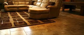 carpet tile wood flooring stone in melbourne fl palm bay porcelain tile dealer orlando tile and carpet supply remnant carpet stone and