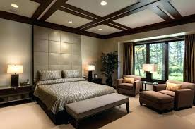 ideas for recessed lighting. Recessed Lighting Ideas Bedroom Design Hotel Room For