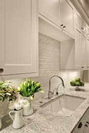 kitchen backsplash white cabinets. Backsplash For White Kitchens Backsplashes With Cabinets Ideas On Kitchen Wall Tiles Backsplas