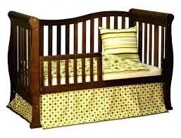 baby doll cribs for sale circular circle crib bedding sets round babies