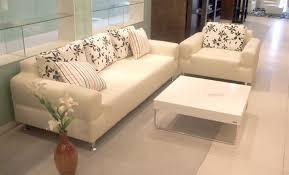 Wonderful Pakistani Sofa Designs Read E To Beautiful Ideas