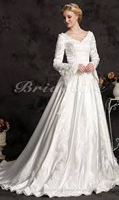the green guide wedding dresses 2017 cheap bridal gowns at