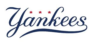 File:Staten Island Yankees.PNG - Wikipedia