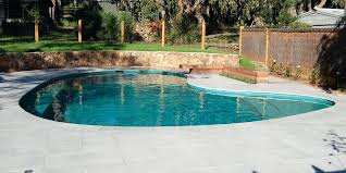 swimming pool retaining wall ideas retaining walls for pools kids rooms to go